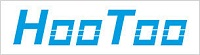hootoo_logo