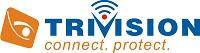 logo_trivision