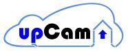 upcam logo